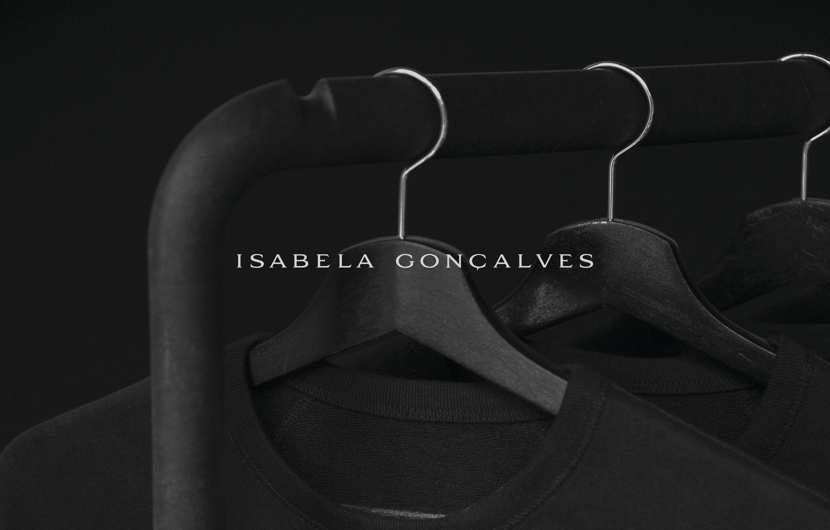 Isabela 1