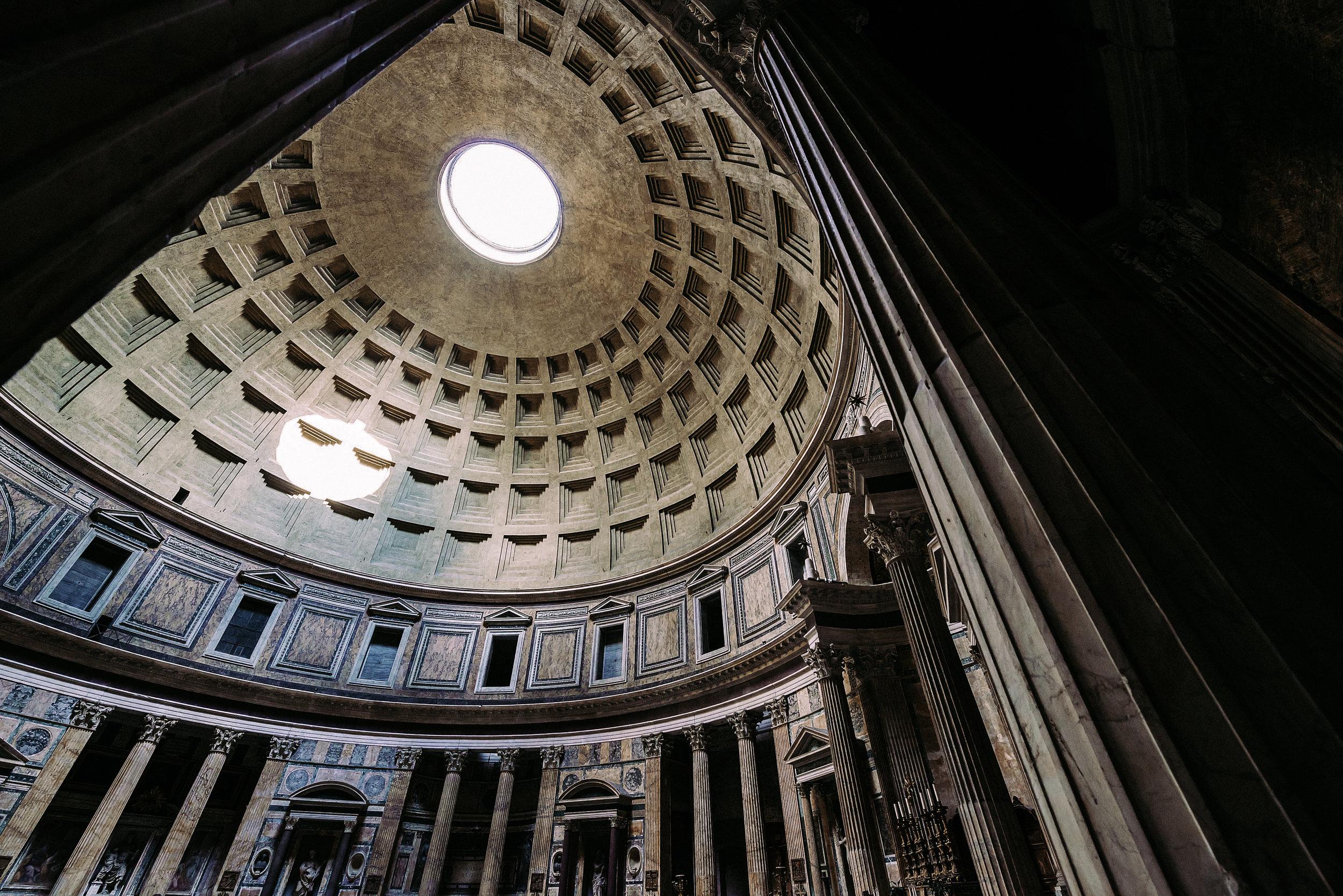 dome-pantheon-484985991-57be72405f9b5855e50998f8-2