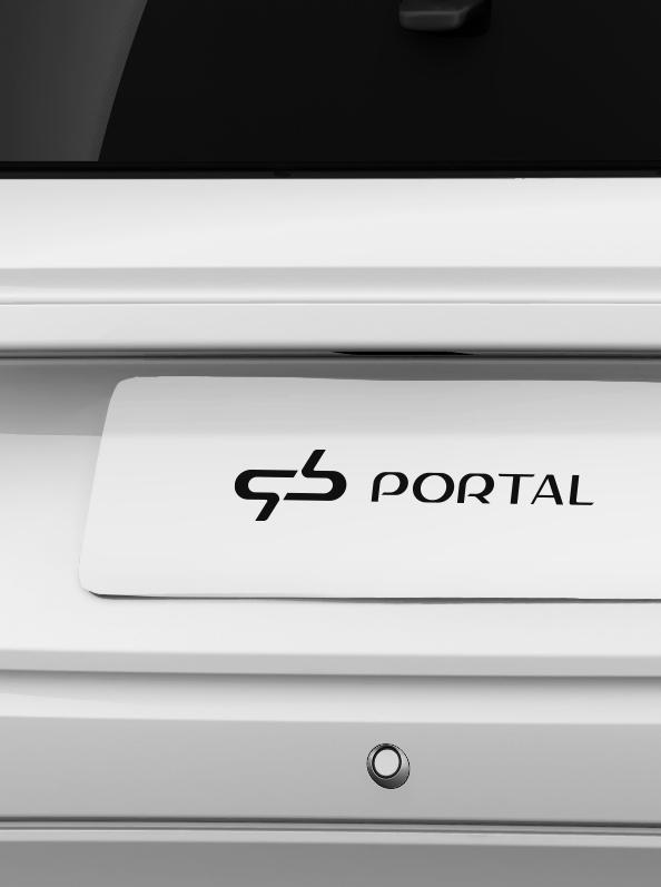 portal veiculos 6