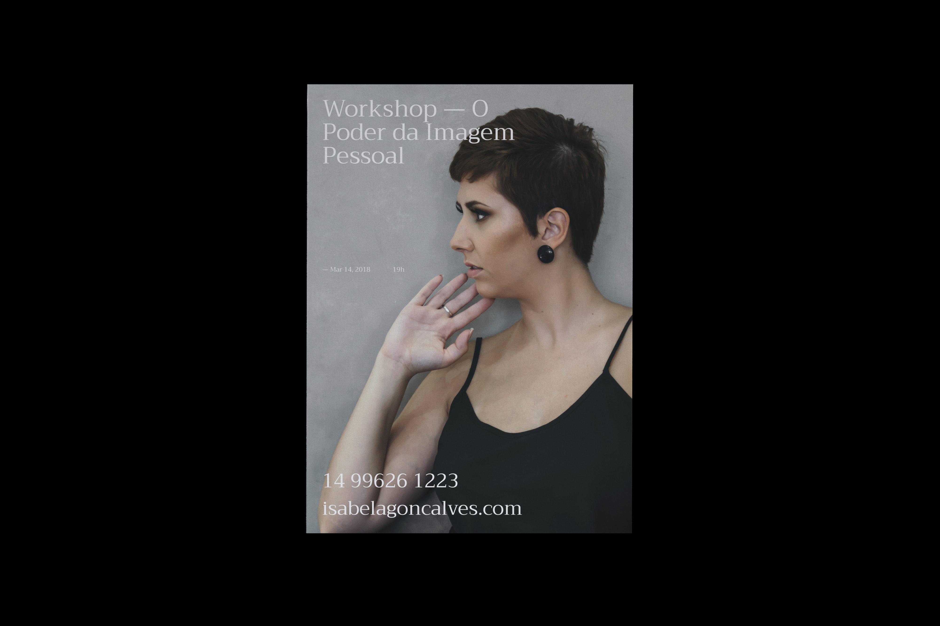 Isabela Gonçalves 3