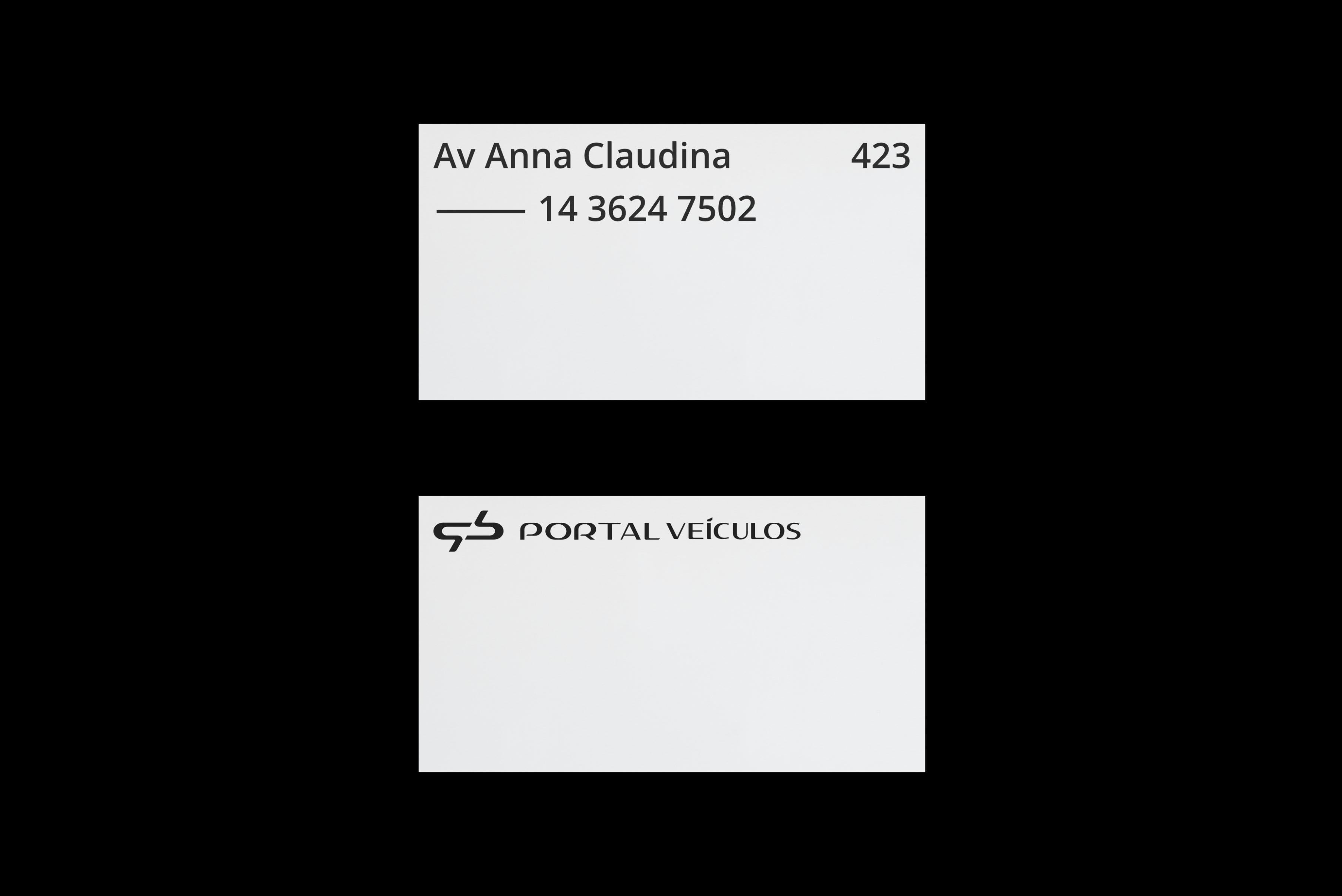 Portal Veículos 4
