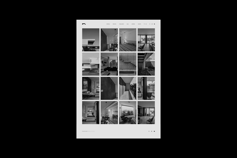 Padovani Arquitetos 7